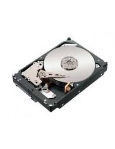 lenovo-4xb0k12279-internal-hard-drive-3-5-4000-gb-sas-1.jpg