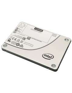 lenovo-s4500-entry-sata-2-5-240-gb-serial-ata-iii-3d-tlc-1.jpg
