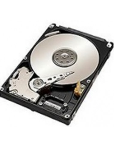lenovo-4xb0p01013-internal-hard-drive-2-5-1000-gb-1.jpg