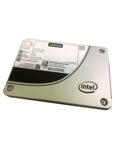 lenovo-4xb7a10248-internal-solid-state-drive-2-5-480-gb-serial-ata-iii-1.jpg