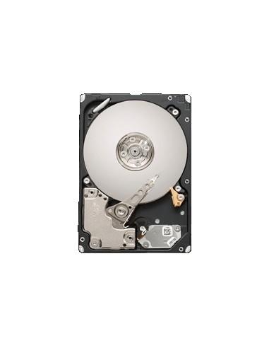 lenovo-4xb7a13555-internal-hard-drive-3-5-2000-gb-serial-ata-iii-1.jpg