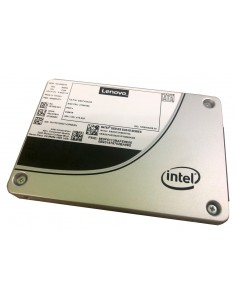 lenovo-4xb7a13622-internal-solid-state-drive-2-5-1920-gb-serial-ata-iii-1.jpg