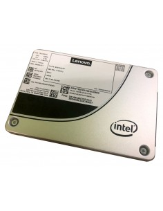lenovo-4xb7a13633-internal-solid-state-drive-2-5-240-gb-serial-ata-iii-3d-tlc-nand-1.jpg