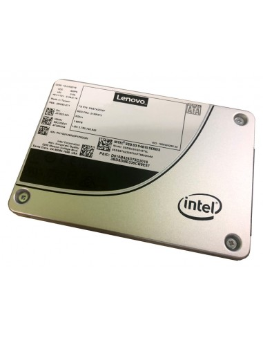 lenovo-4xb7a13635-internal-solid-state-drive-2-5-960-gb-serial-ata-iii-3d-tlc-nand-1.jpg