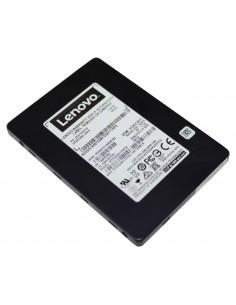 lenovo-4xb7a14051-internal-solid-state-drive-3-5-960-gb-serial-ata-iii-3d-tlc-nand-1.jpg