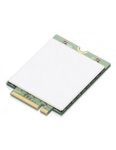 lenovo-4xc0v98510-networking-card-internal-wwan-450-mbit-s-1.jpg