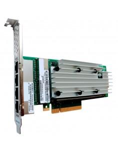 lenovo-4xc7a08225-networking-card-internal-ethernet-10000-mbit-s-1.jpg