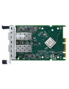 lenovo-mellanox-connectx-4-lx-internal-fiber-25000-mbit-s-1.jpg