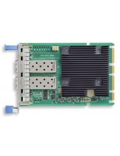 lenovo-4xc7a08264-network-card-internal-1.jpg