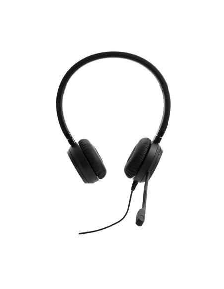lenovo-pro-wired-stereo-voip-headset-huvudband-3-5-mm-kontakt-svart-1.jpg