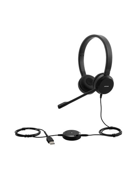 lenovo-pro-wired-stereo-voip-kuulokkeet-paapanta-3-5-mm-liitin-musta-4.jpg