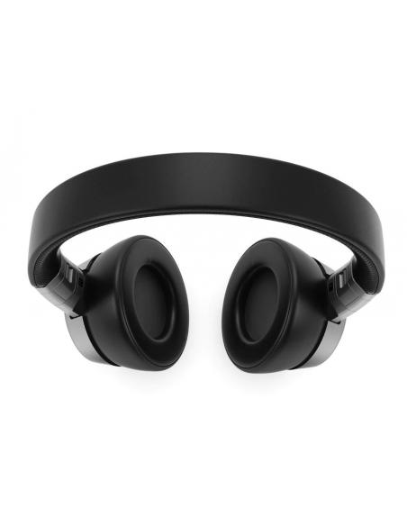 lenovo-thinkpad-x1-horlurar-huvudband-bluetooth-svart-gr-silver-2.jpg