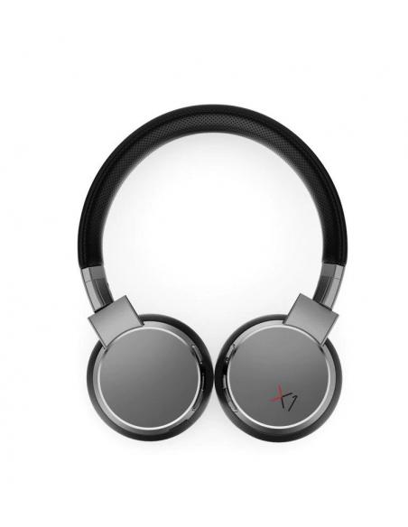 lenovo-thinkpad-x1-horlurar-huvudband-bluetooth-svart-gr-silver-3.jpg