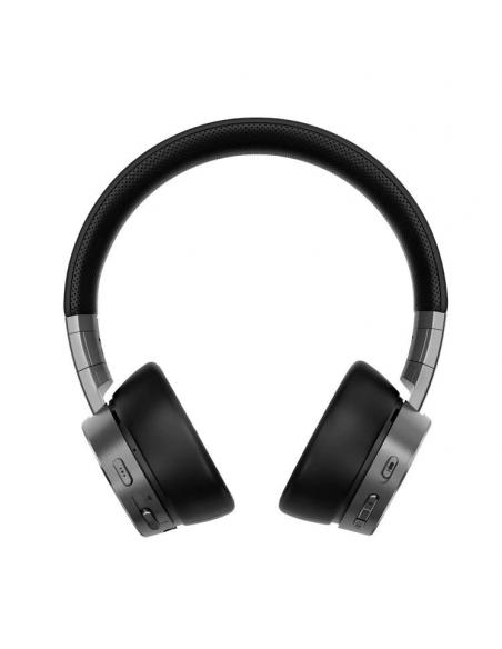 lenovo-thinkpad-x1-horlurar-huvudband-bluetooth-svart-gr-silver-4.jpg