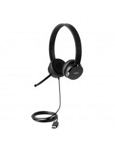 lenovo-4xd0x88524-kuulokkeet-ja-kuulokemikrofoni-1.jpg