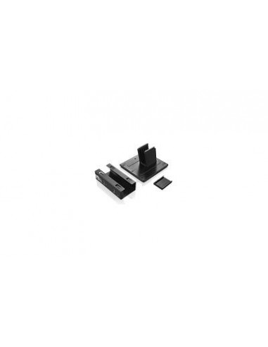 lenovo-4xf0h41079-mounting-kit-1.jpg