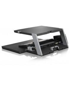 lenovo-dual-platform-stand-musta-1.jpg