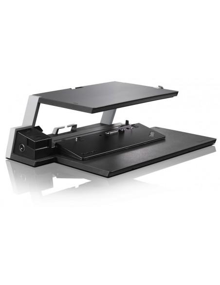 lenovo-dual-platform-stand-svart-3.jpg