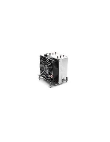 lenovo-4xg0g75840-tietokoneen-jaahdytyskomponentti-suoritin-jaahdytin-musta-ruostumaton-teras-1.jpg