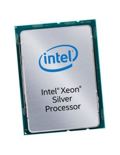 lenovo-intel-xeon-silver-4112-processor-2-6-ghz-8-25-mb-l3-1.jpg