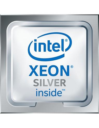 lenovo-intel-xeon-silver-4108-processorer-1-8-ghz-11-mb-l3-1.jpg