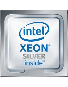 lenovo-intel-xeon-silver-4114-suoritin-2-2-ghz-13-75-mb-l3-1.jpg
