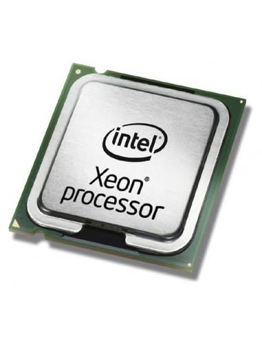 lenovo-intel-xeon-silver-4215r-processorer-3-2-ghz-11-mb-1.jpg