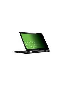 lenovo-4xj0l59637-tillbehor-barbara-datorer-notebook-screen-protector-1.jpg