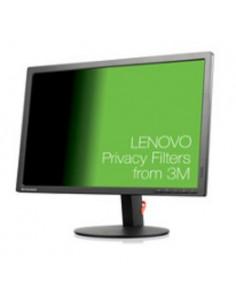 lenovo-4xj0l59640-sekretessfilter-for-skarmar-privatfilter-ramlosa-datorskarmar-68-6-cm-27-1.jpg
