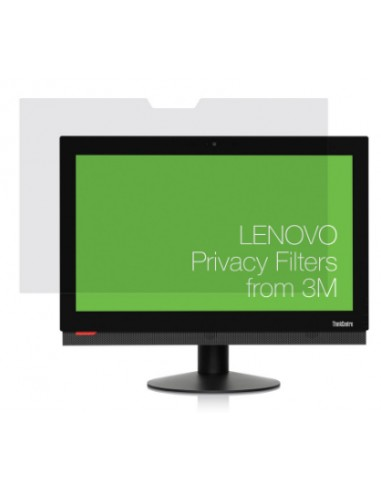 lenovo-4xj0l59643-sekretessfilter-for-skarmar-privatfilter-ramlosa-datorskarmar-36-3-cm-14-3-1.jpg