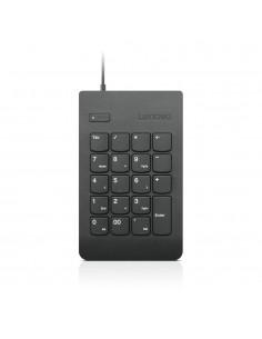 lenovo-kbd-bo-num-keypad-1-numeric-universal-usb-black-1.jpg