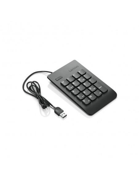 lenovo-kbd-bo-num-keypad-1-numeerinen-nappaimisto-universaali-usb-musta-3.jpg