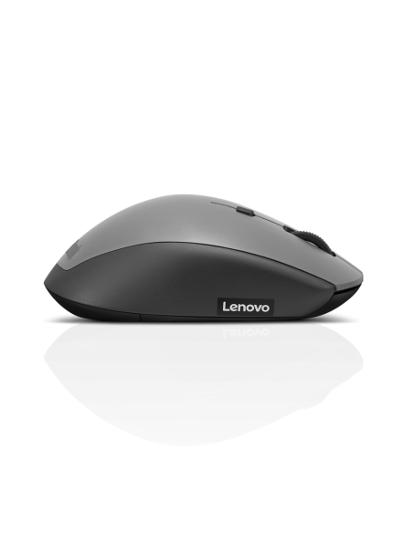 lenovo-4y50v81591-hiiri-oikeakatinen-langaton-rf-optinen-2400-dpi-4.jpg