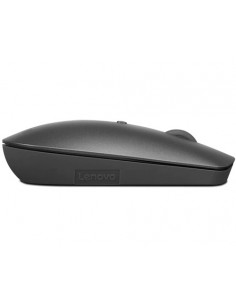 lenovo-thinkbook-mouse-ambidextrous-bluetooth-optical-2400-dpi-1.jpg