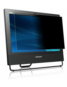 lenovo-4z10e51376-display-privacy-filters-frameless-filter-50-8-cm-20-1.jpg