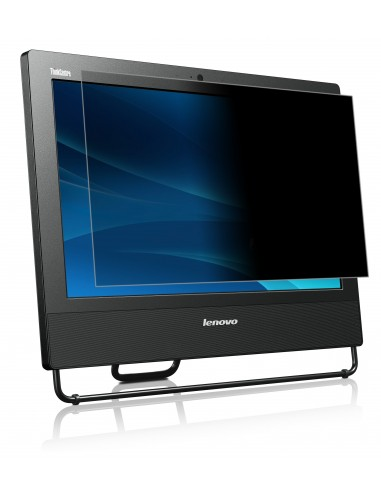 lenovo-4z10e51376-display-privacy-filters-frameless-filter-50-8-cm-20-1.jpg