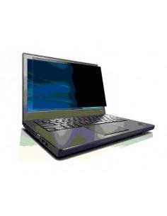 lenovo-4z10e51378-nayton-tietoturvasuodatin-kehykseton-yksityisyyssuodatin-1.jpg