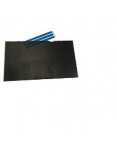 lenovo-4z10k85320-sekretessfilter-for-skarmar-35-6-cm-14-1.jpg