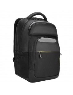 targus-city-gear-3-backpack-black-polyurethane-1.jpg