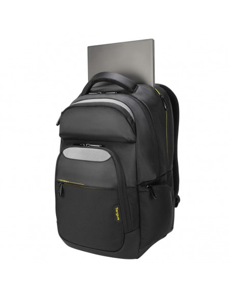 targus-city-gear-3-backpack-black-polyurethane-7.jpg