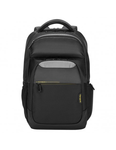 targus-city-gear-3-backpack-black-polyurethane-9.jpg