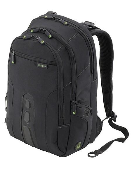 targus-tbb013eu-notebook-case-39-6-cm-15-6-backpack-black-3.jpg