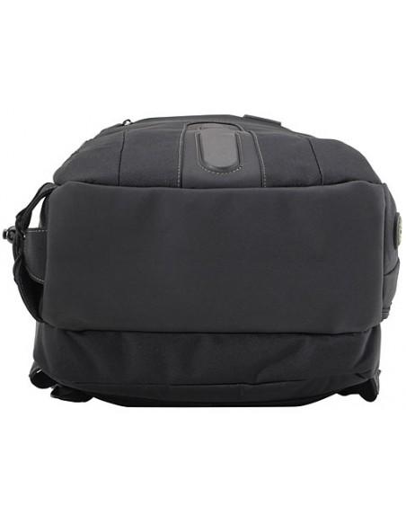 targus-tbb013eu-notebook-case-39-6-cm-15-6-backpack-black-6.jpg