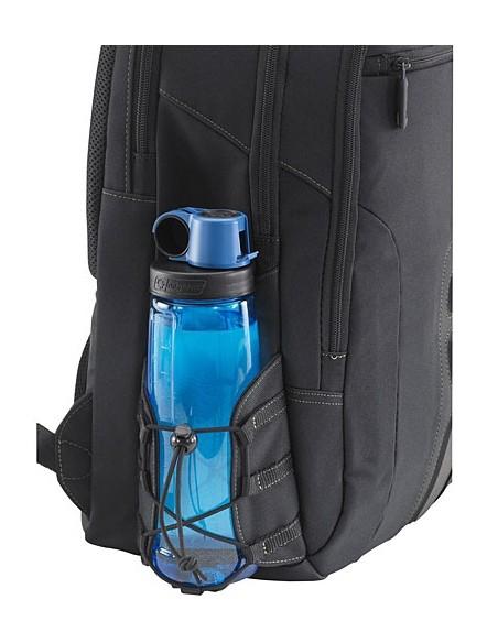 targus-tbb013eu-notebook-case-39-6-cm-15-6-backpack-black-7.jpg