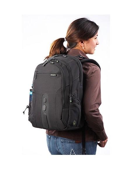 targus-tbb013eu-laukku-kannettavalle-tietokoneelle-39-6-cm-15-6-reppukotelo-musta-8.jpg