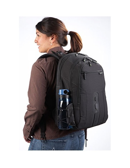 targus-tbb013eu-laukku-kannettavalle-tietokoneelle-39-6-cm-15-6-reppukotelo-musta-10.jpg
