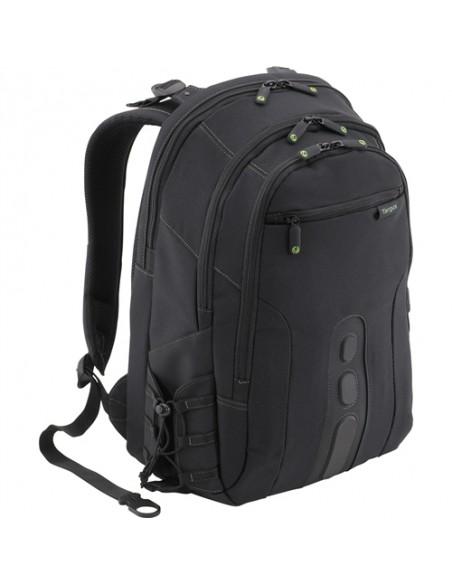 targus-tbb013eu-notebook-case-39-6-cm-15-6-backpack-black-11.jpg