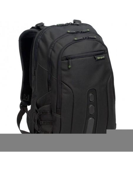 targus-tbb013eu-notebook-case-39-6-cm-15-6-backpack-black-14.jpg