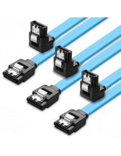 lenovo-4z57a12652-serial-attached-scsi-sas-cable-1.jpg