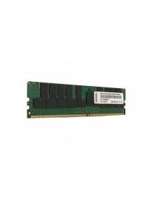 lenovo-4zc7a08699-memory-module-16-gb-ddr4-2666-mhz-ecc-1.jpg